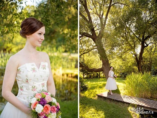 Styled-Vintage-Wedding-Shoot99