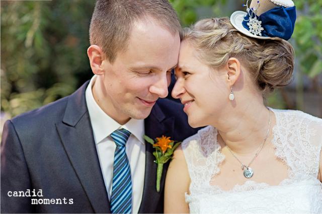 Hochzeit Palmenhaus Blumengärten Hirschstetten | Silvia Hintermayer  | candid moments fotografie