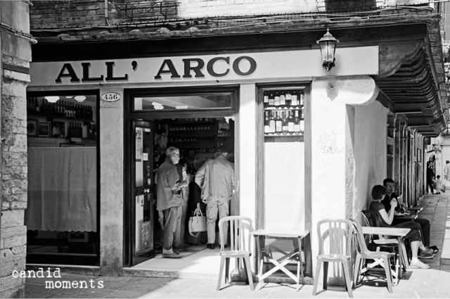 Venedig-All-Arco