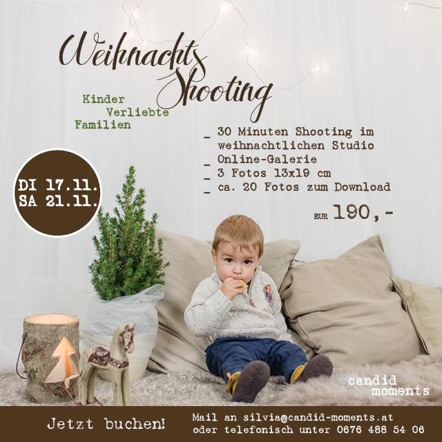 Weihnachtsshooting3_640