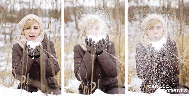 Silvester silvia | candid moments